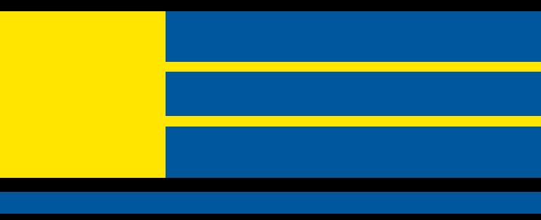 art nocturne knocke 2020 NL